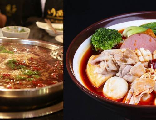 Hot Pot or Malatang? – New standardized English translation add to confusion between foods