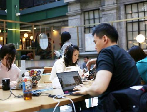 Learning Mandarin-Survey Finds Nearly 50% of Employees Don't Take Paid Annual Leave(HSK4)